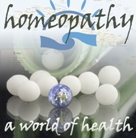 homeopathie-a-world-of-health[1]